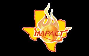 impact sportz Austin youth basketball